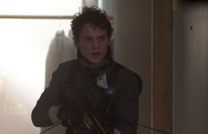 Anton-Yelchin-in-Fright-Night-2011-Movie-Image-1-