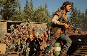 DaysGone_Gameplay