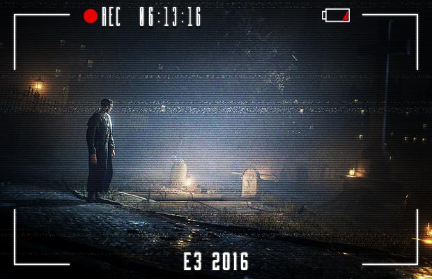 E32016_VampyrBD