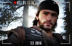 E3_DaysGone_BD_2