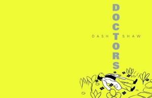 doctorsdashshawbanner