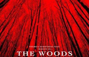 thewoodsredposterbanner