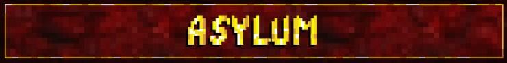 CF2_V2_Asylum