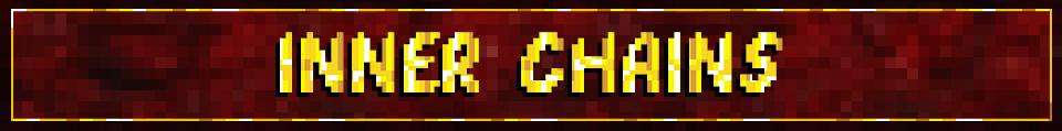 CF2_V2_InnerChains