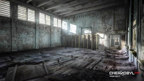 ChernobylVR_1
