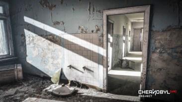 ChernobylVR_4