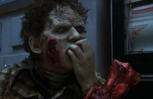 Day-of-the-Dead-2014-Feature