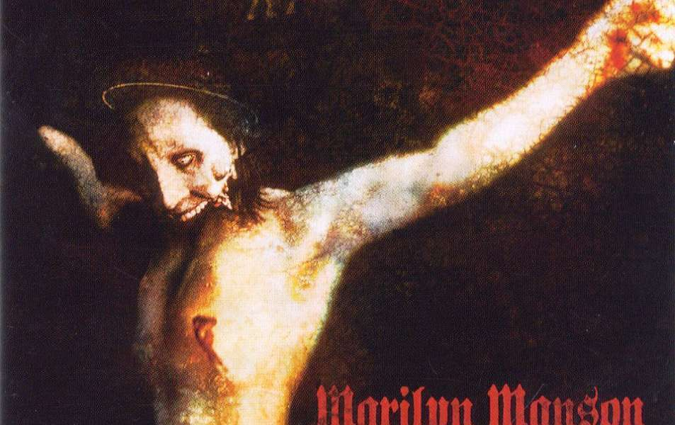 NSFW: 10 Gruesome Metal Album Covers from Forty Winters ...