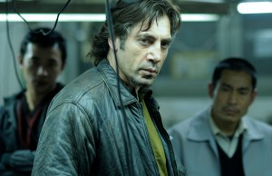 Photo-02-Javier-Bardem