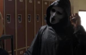 Scream 2.07 Review
