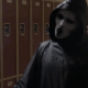 Scream 2.07 Review