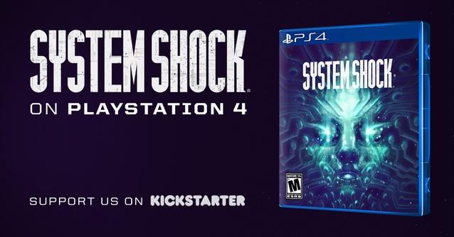 SystemShockPS4_1
