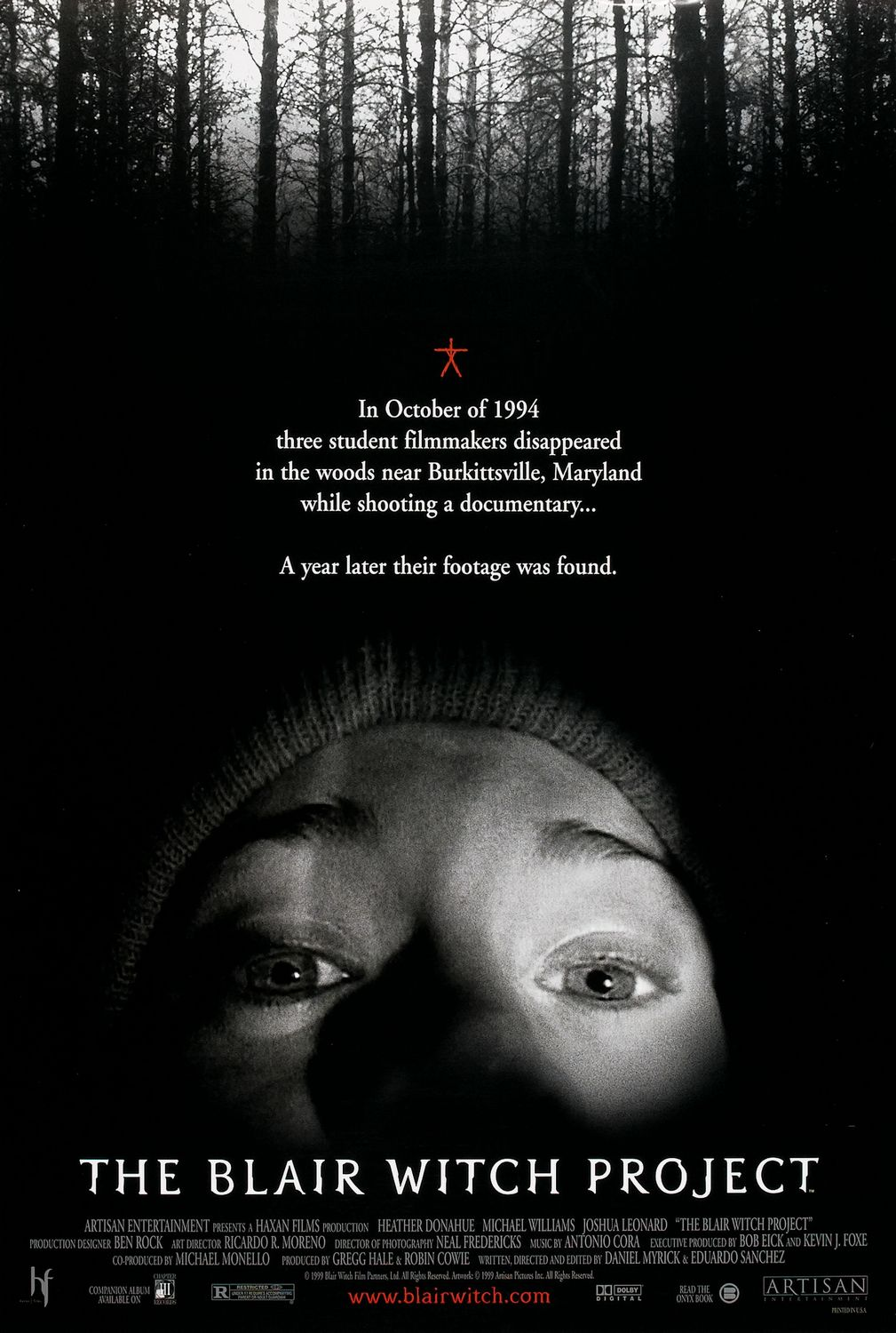 Blair Witch Project Movie4k