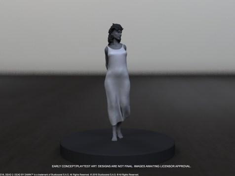 evildead2game-Linda