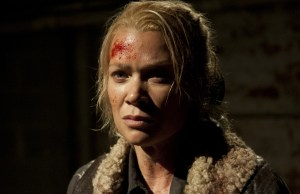 laurie-holden-andrea
