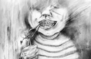 nightmaresoupbanner