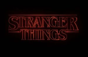 stranger-things-logo-banner