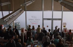 the-mist-interior-banner