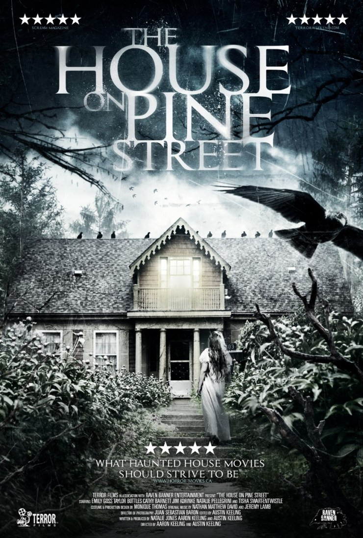 thumbnail_House-on-Pine-Street-Final-Movie-Poster