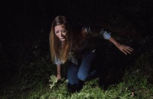 FrightFest-Found Footage 3D-3