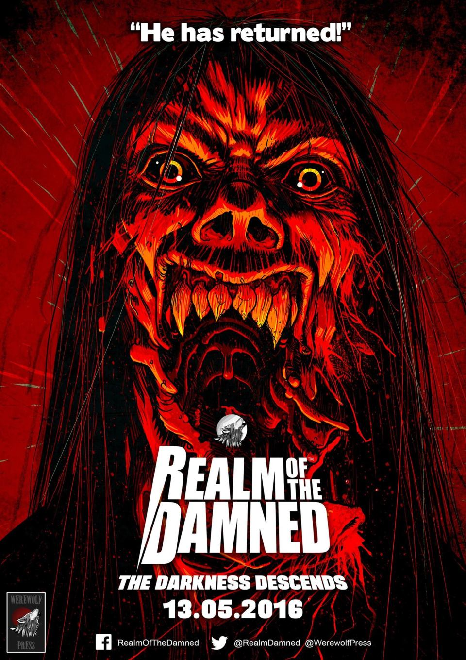 Realm_of_the_Damned-cover