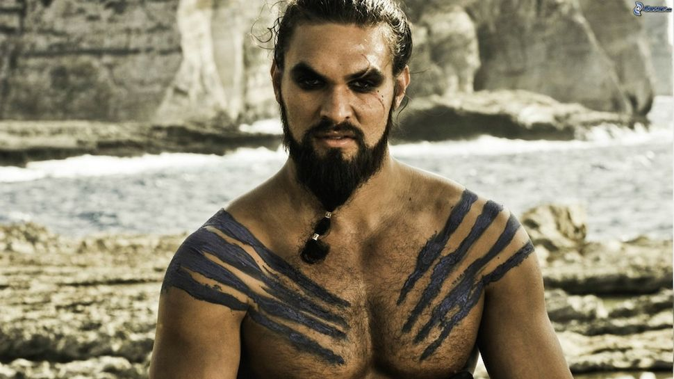 khal-drogo-game-of-thrones