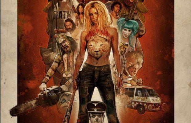 Filme Von Rob Zombie