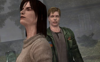 2Silent_Hill_2_-_James_Sunderland