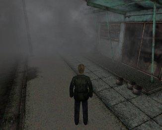 3James-in-fog