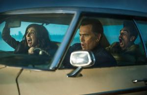 aved-season-2-official-image-05