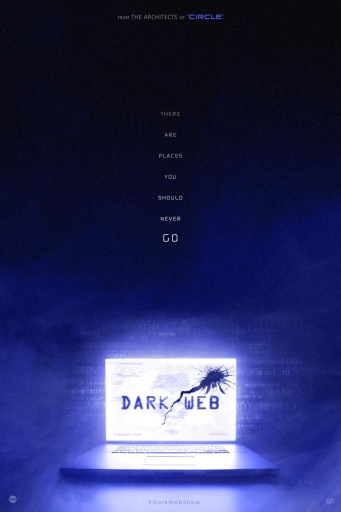 DarkWebposter2016