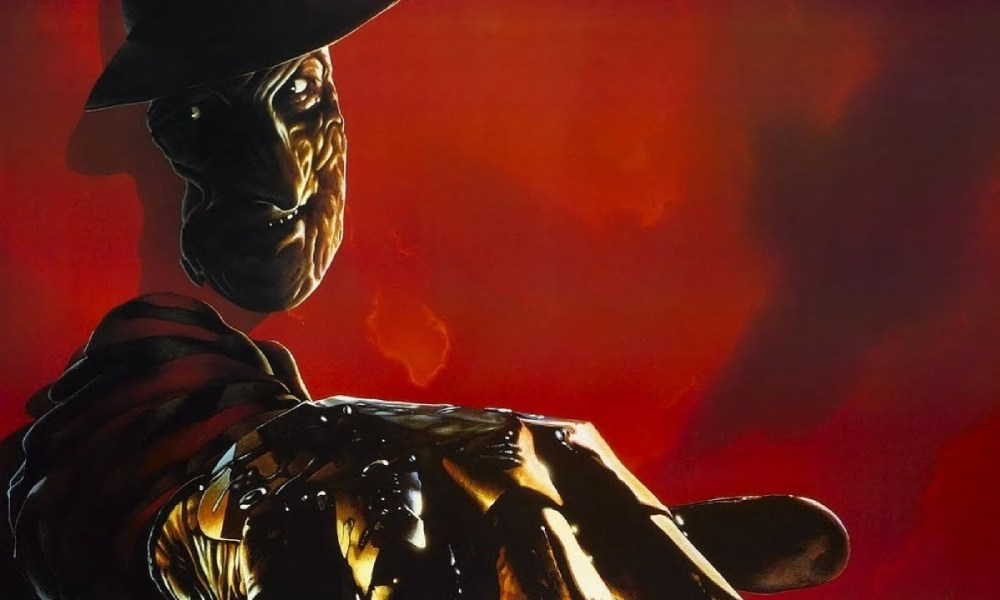 Here's How to Reignite the 'A Nightmare on Elm Street' Franchise