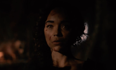 Salem 3.02 Review