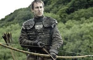 Tobias-Menzies-Game-of-Thrones-Edmure-Tully