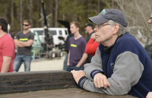 king_stephen_underthedome_set-e1403711968446