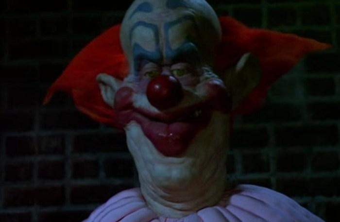 klowns 4