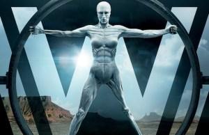 westworldbanner