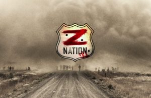 z-nation-season-3-netflix-release
