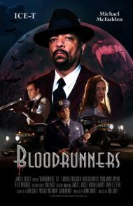 bloodrunners-1