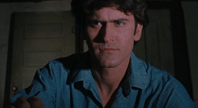 evil dead 35th anniversary