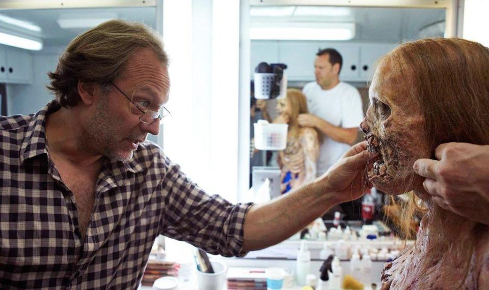 greg-nicotero-walking-dead-special-effects