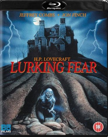 lurking-fear