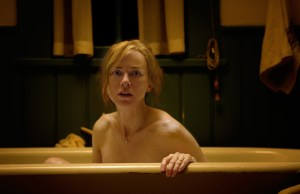 """Naomi Watts stars in EuropaCorp's """"SHUT IN"""".  Photo Credit: Jan Thjs   ©2015 EuropaCorp - Transfilm International Inc."""