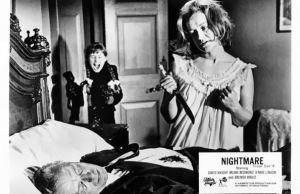 nightmare-3