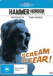 scream-of-fear