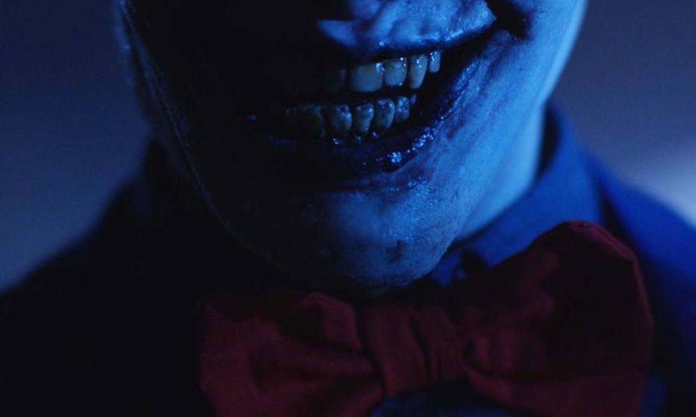 First Look at 'Bedeviled', Screening at Screamfest ...