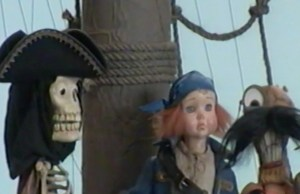 CHANNELZ ERO CANDLE COVE