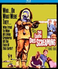 the-earth-dies-screaming
