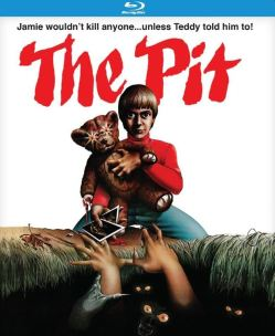 the-pit