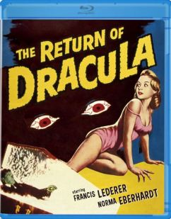 the-return-of-dracula